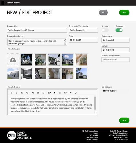 screencapture-dma-ni-dma_admin_projects-dma_new_proj-2019-01-22-10_20_10