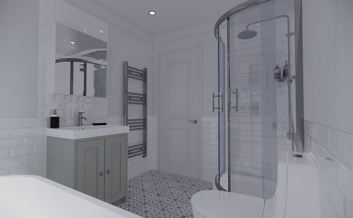 045-LardenMeadows-Bathroom-03