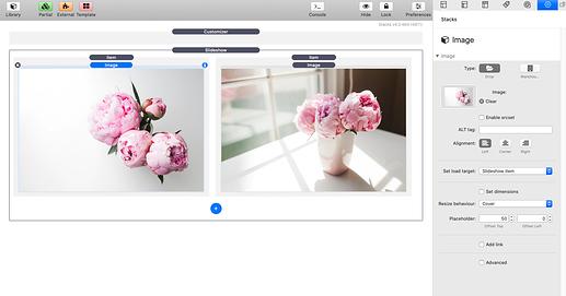 Screenshot 2020-04-06 at 11.48.26