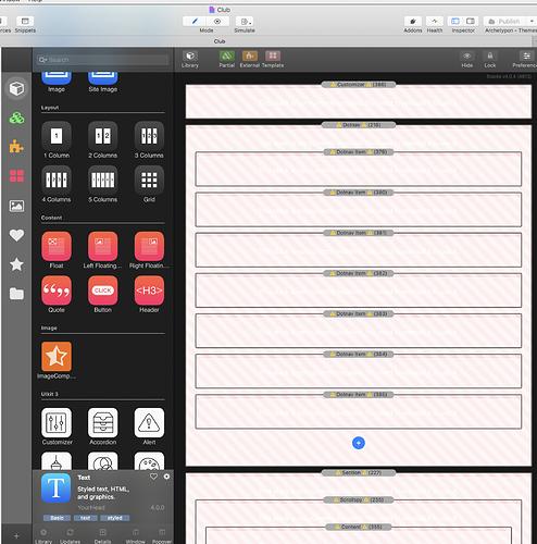 Screenshot 2020-08-01 at 12.27.14