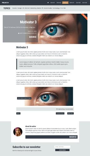 Screenshot_2020-06-25 Motivator 3