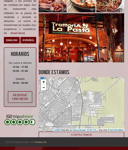 Screenshot_2019-04-23%20%20Italian%20Restaurant%2C%20Restaurante%20Italiano%20Merida%20Trattoria%20la%20pasta