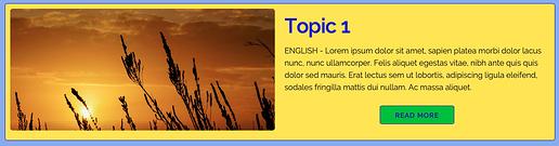 Bildschirmfoto 2020-05-26 um 22.11.46