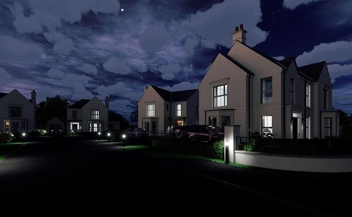 024-BallymoneyRd-Night-05