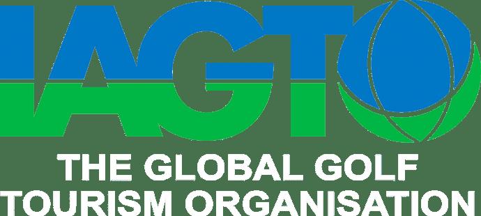 IAGTO-logo-white-1024x461