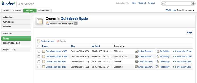 Screenshot 2020-11-20 at 18.22.06