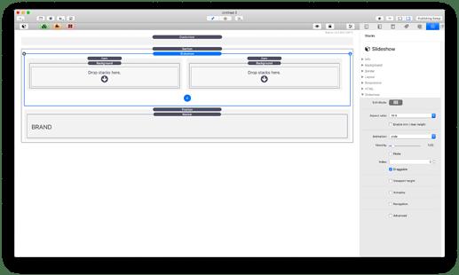 Screenshot 2020-06-01 at 14.15.55