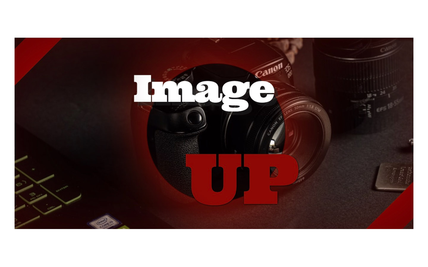 imageup_preview_STORE_000