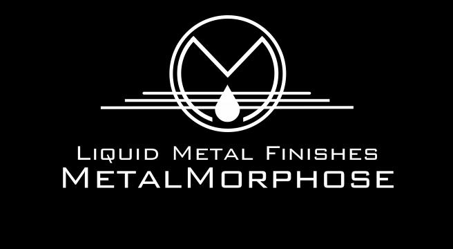 metalmorphoses