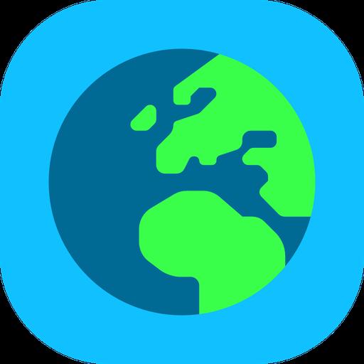 logo_osm3_512