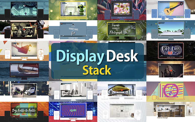 displaydesk_collage_title