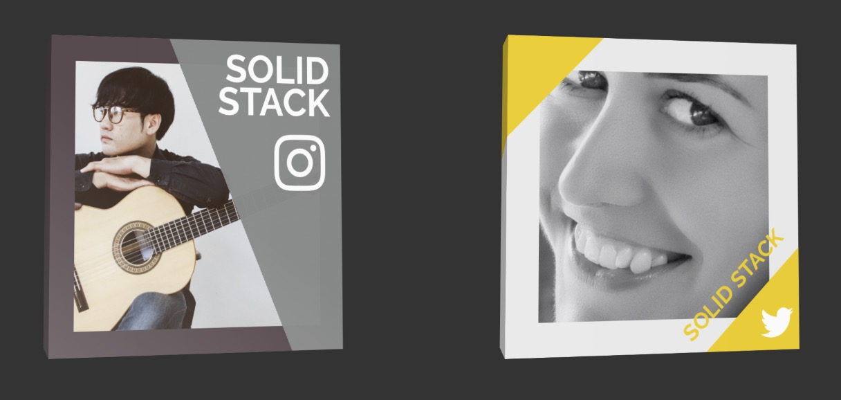 solid-bordrd-2