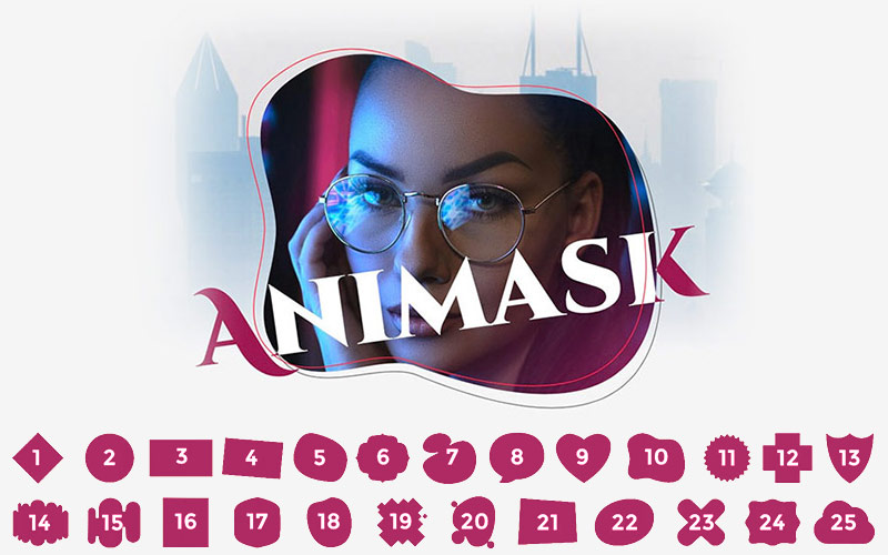 stack_animask_preview_1