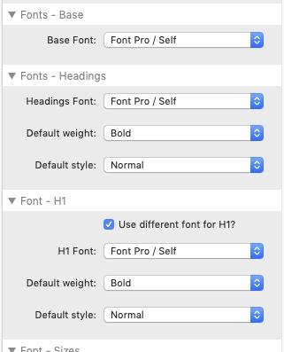 fonts-Source-defaults