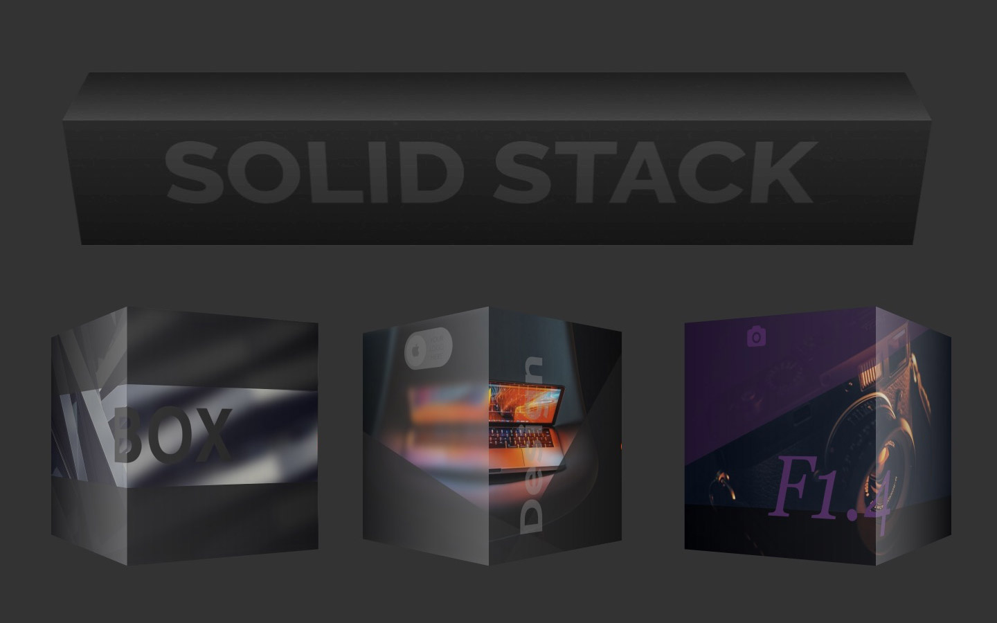stack_solid_preview_001