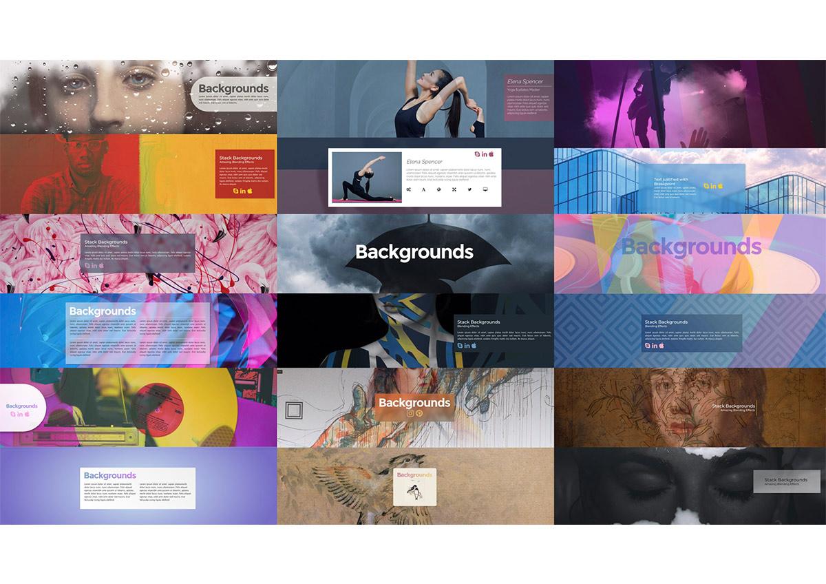 stack_backgrounds_samples_2