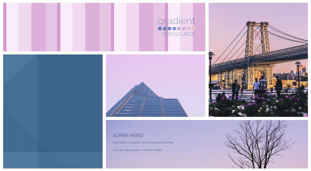 store-gradient