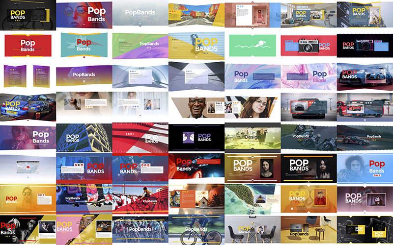 stack_popbands__preview_collage_2
